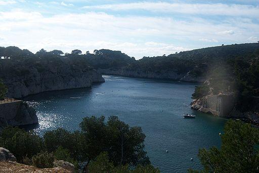 calanques_Wikipedia_Pinzutu