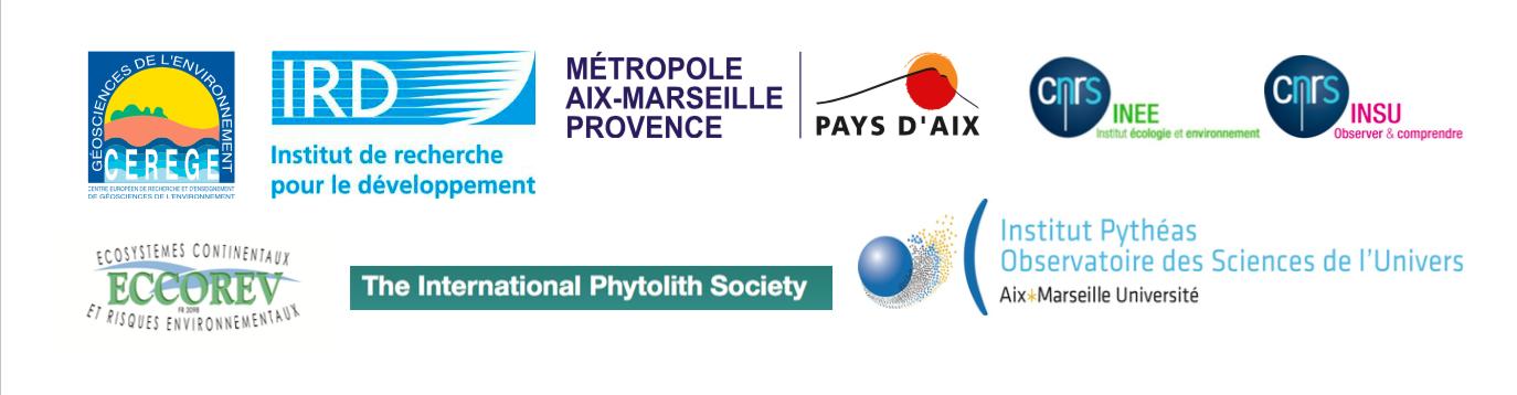 logos sponsors 10thIMPR