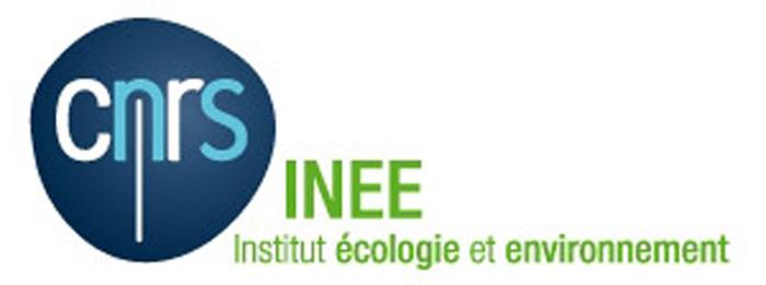 CNRS / Institut National de l'Ecologie et de l'Environnement