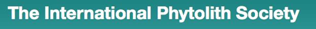 The International Phytolith Society