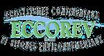 Fédération de recherche ECCOREV